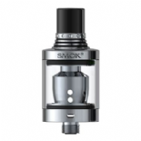Smok Spirals Tank 22mm with RBA Kit